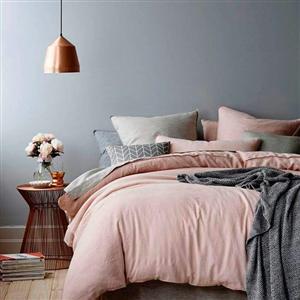 Nên sơn phòng ngủ màu gì | Chọn sơn phòng ngủ