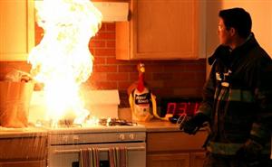 Tổng hợp các biện pháp phòng cháy trong gia đình